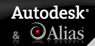 autodesk and alias