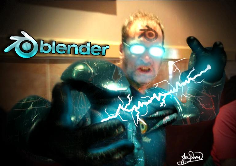 http://www.blendernation.com/wp-content/uploads/2006/02/Jon-Duran.png