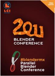 blendernation-conference