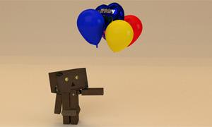 danbo-balloons-300x180
