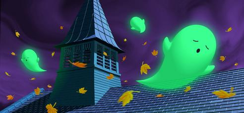 spooky_spire.jpg