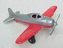 kidde-airplane-small.JPG