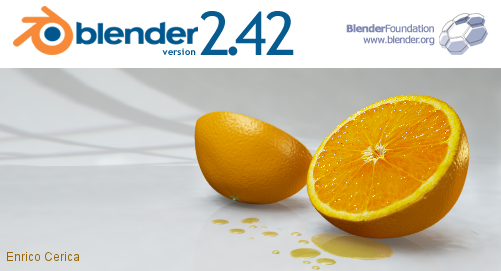 http://www.blendernation.com/wp-content/uploads/2006/07/splash_template_242_2.png