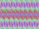 How To Make a Autostereogram with Blender, the Gimp and ...