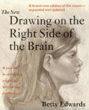 Book: Drawing on the Right Side of the Brain books