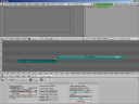 Sequencer screenshot