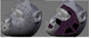 Retopo Paint before and after.png