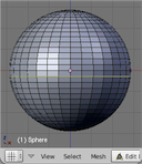 sphere_th.png
