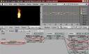 Game Engine Fire Tutorial tutorials games documentation