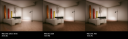maxdist_room.png