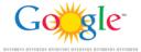 Google SOC 2007