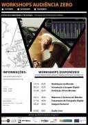 workshops_audienciazero.jpg