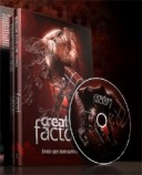Blender DVD training: Creature Factory by Andy Goralczyk videotutorials tutorials training videos 3d news