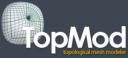 TopMod toolbox