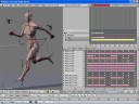 Blender Animation training videos store