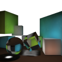 photon_caustics_refr_10