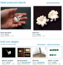 Shapeways: Whats new & Interview with Fabian Fricke 3d news