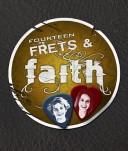 fff_sticker