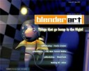 blenderart_mag_thumb_22