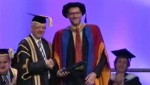 ton-honorary-doctorate-of-technology