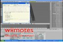 wiimotes-1