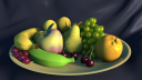 Google Summer of Code: Faster Ray Tracing google summer of code