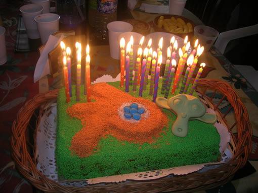 blender-cake