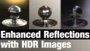 enh_reflect_thumb