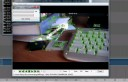 voodoo-tracking-tutorial