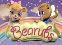Bearubs 1