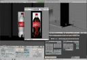 MultiAd Selects Blender/V ray for Production Pipeline, Seeking Artists 3d news