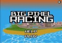 big_pixel_racing