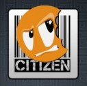 cgcookie_citizenship