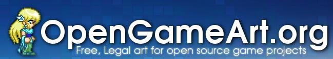 open-game-art.jpg