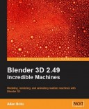 blender3d_incredible_machines_allan-britto