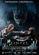 Watch Sintel on the big screen Nuremberg: Oct 21/22 durian blender institute blender foundation