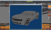 Car Modeling Tutorial tutorials