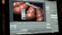 Superfast Blender Compositor blender