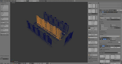 Draftsight Free 2d Cad Software For Your Dwg Files Win