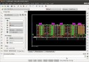DraftSight: Free 2D CAD software for your DWG files Win OSX Linux toolbox 3d news