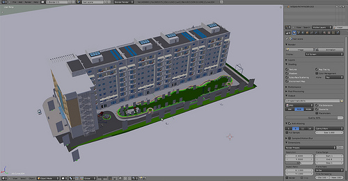 Draftsight free 2d cad software for your dwg files win for 2d architectural drawing software free
