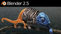Blender 2.57a Released blender development