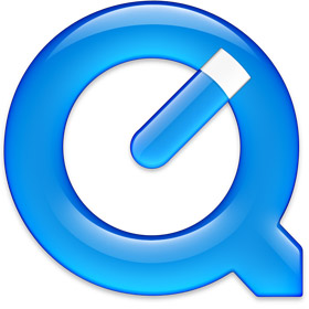 icon_qt_big_20100406