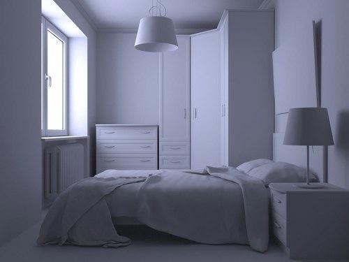 Light Room Tutorial Part