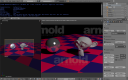 Blender to Arnold Exporter add ons