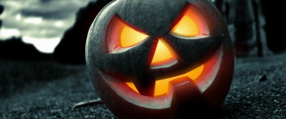 Contest: Create a Pumpkin in Blender contests