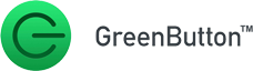 Green Button Special Offer: $0.01 per core hour render farms