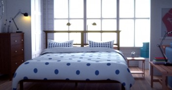 bedroom_1000x288
