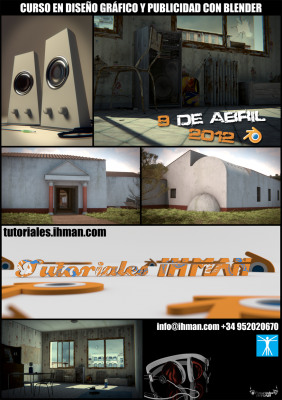 Cartel-Tutoriales-IHMAN