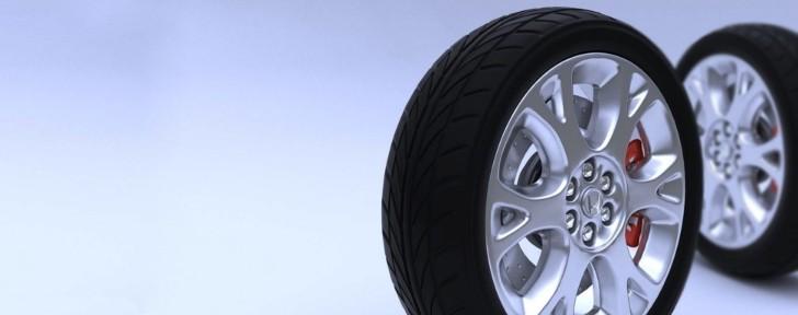 Zipper-Tyre1
